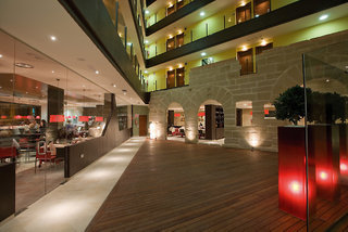 Escapada rom ntica en el hotel f g logro o 3 ofertas for Hotel bodega logrono