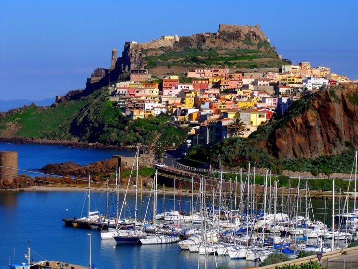Cerde a en verano desde madrid santiago bilbao m laga o valencia ofertas viajes escapadas - Ofertas desde malaga ...