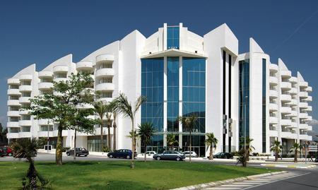 alicante hoteles 4 estrellas