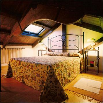 Escapada spa en el hotel la casa del rector spa 4 ofertas viajes escapadas fin de semana de - Hotel la casa del rector en almagro ...